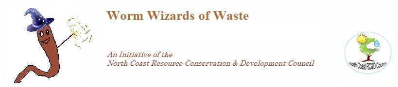 wormwizards.org